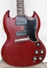Gibson SG Standard professional 1952